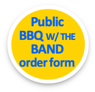 Public BBQ Forms